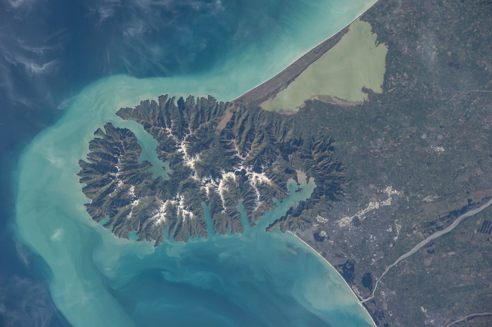 Source Image: NASA ISS040-E-91133 Handheld from International Space Station Focal Length: 200mm