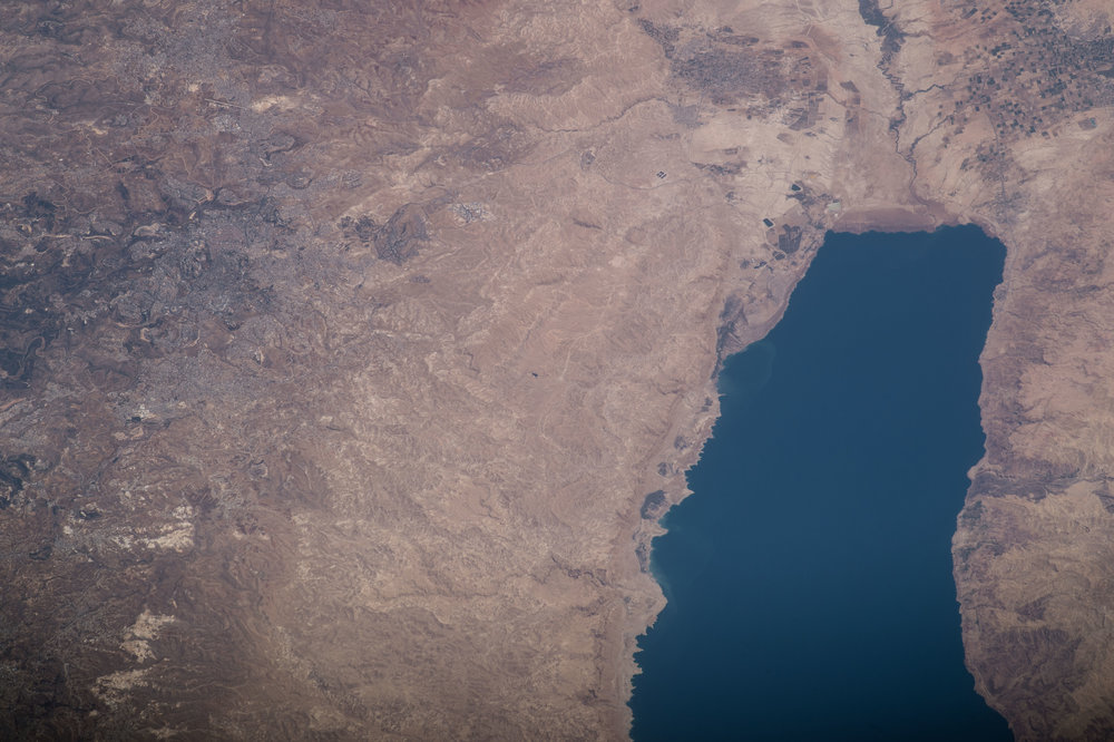 Source Image: NASA ISS048-E-3545 Handheld from International Space Station Focal Length: 400mm