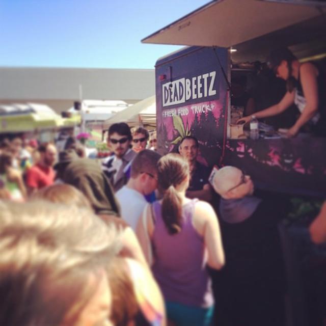 deadbeetz-victoria-truck2.jpg