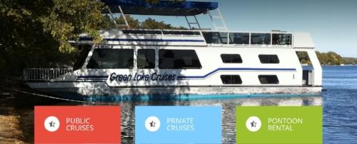 GLC web pic.jpg