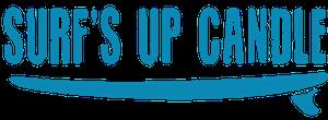 surfsup_logo_blue.png