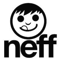 boardmart neff logo.jpg