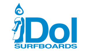 iDol+Surfboards+Logo.png