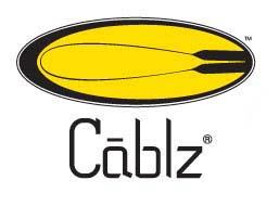 cablz-logo.jpg