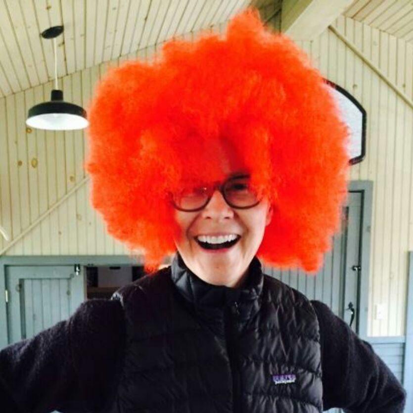 Lisa red wig.jpg