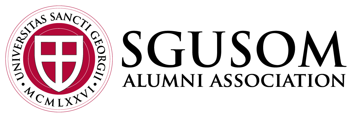 SGU Alumni Association