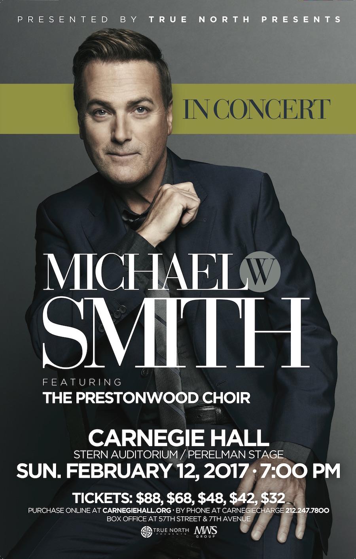 MWS Carnegie Hall Lobby Card 11.16.jpg