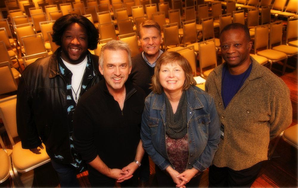The-Singers.jpg