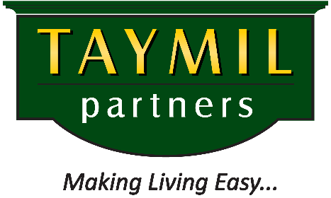 Taymil Partners