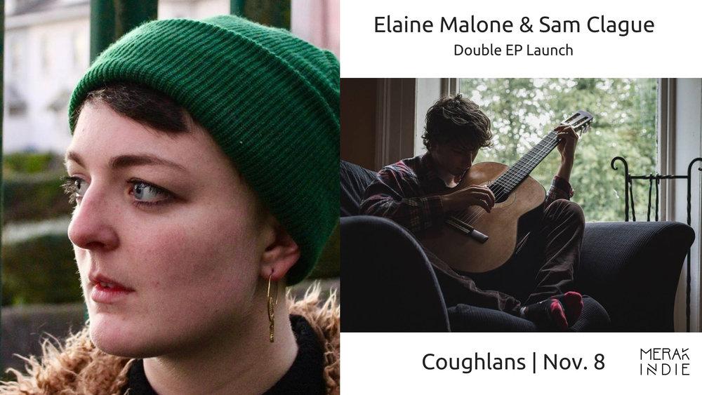 Elaine Malone & Sam Clague.jpg