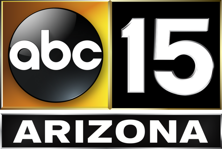ABC 15  Moving Active Adz Mobile Billboard Promotions Street Team Social Media