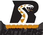 Rattlers Football