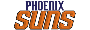 Phx_Suns.png