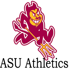 ASU Athletics