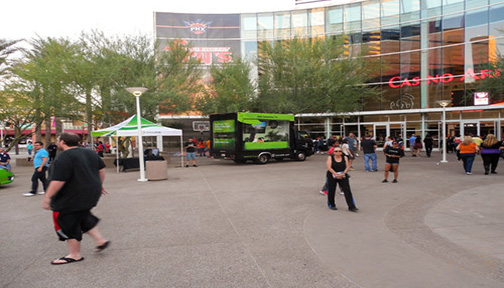 Mobile Showroom, Phoenix.jpg