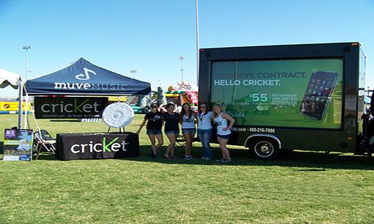 Cricket Promotions Team.jpg