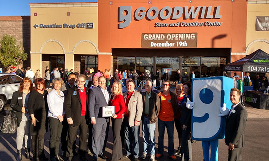 Goodwill Promotions Team.jpg