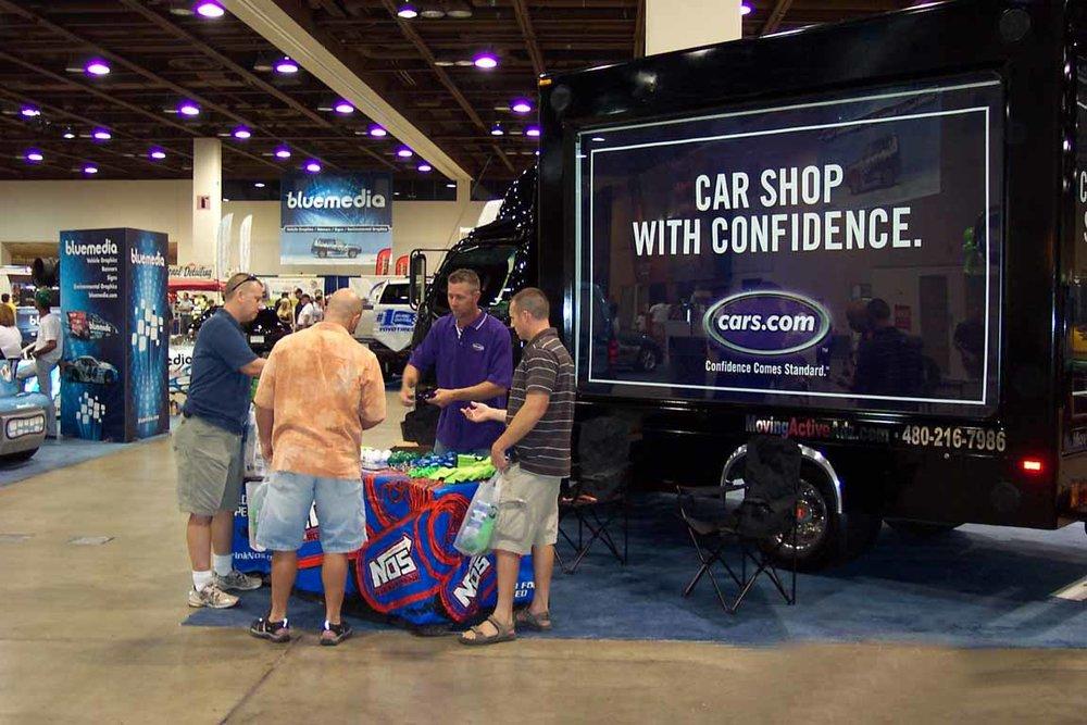 Truck Promotions.jpg