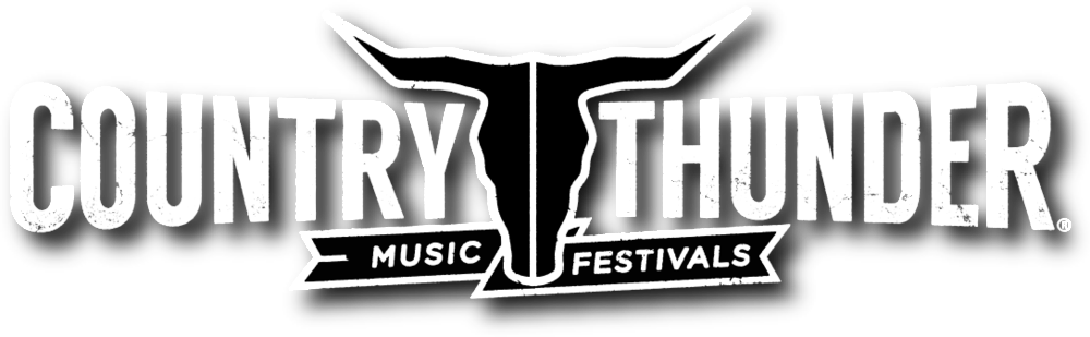 Country Thunder Logo.png