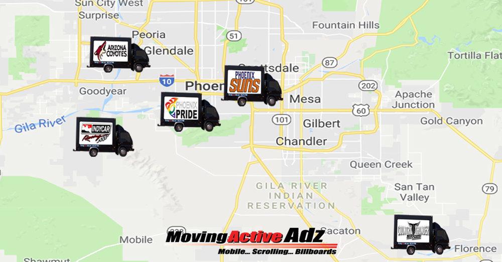 Moving Active Adz-Phoenix Events.jpg