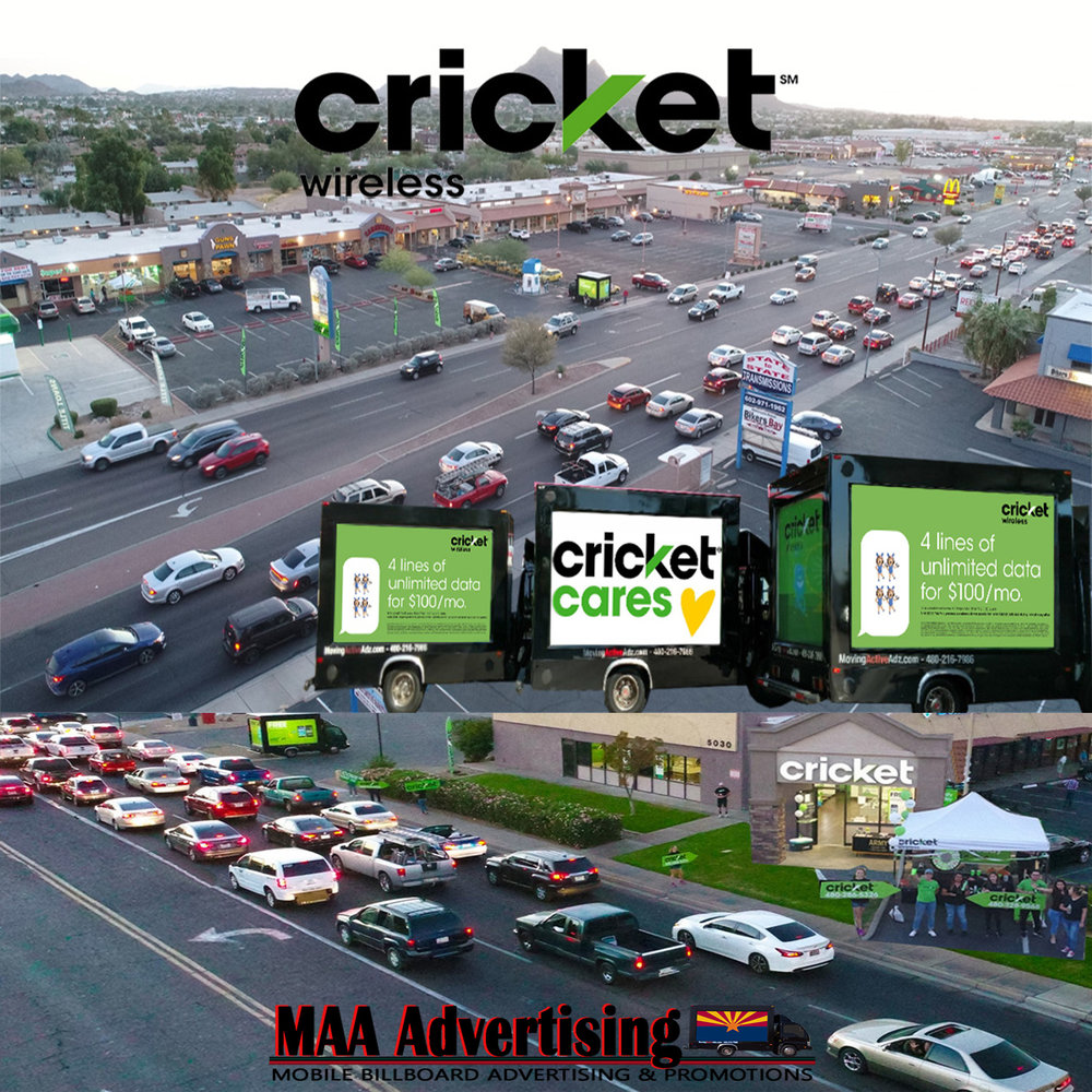 cricket-wireless-retail-stores-mobile-billboard-advertising-promotions-Facebook.jpg