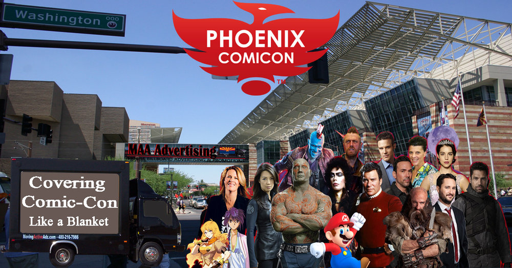 comic-con-moving-active-adz-mobile-billboards-phoenix-az-linked-in.jpg
