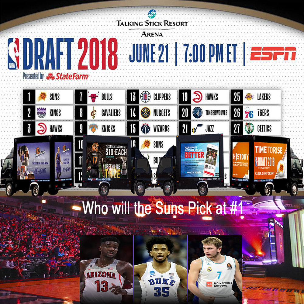 Suns-NBA-Draft-Party-Phoenix-AZ-Instagram.jpg