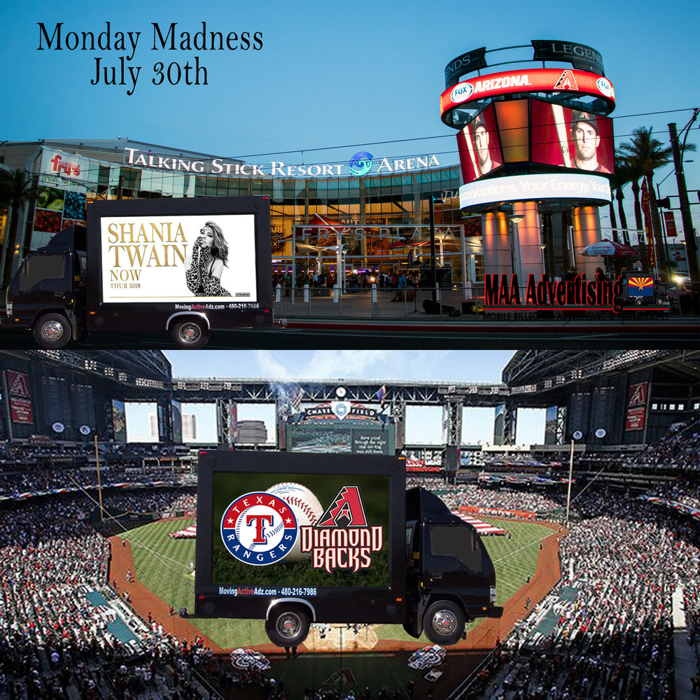 Shania-Twain-Diamondbacks-baseball-downtown-phoenix-mobile-billboard-advertising-facebook.jpg