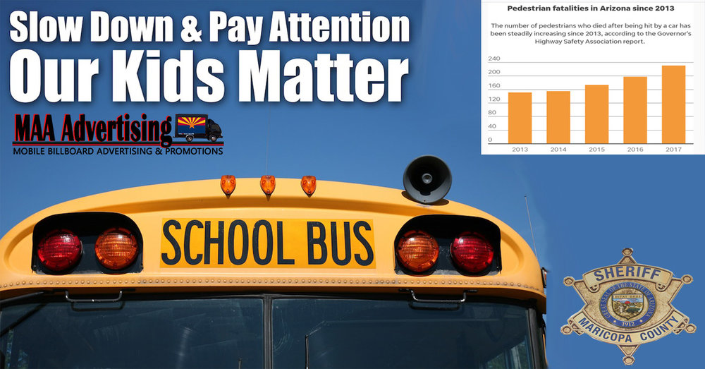 School-Safety-Back-To-School-mobile-advertising-LinkedIn.jpg