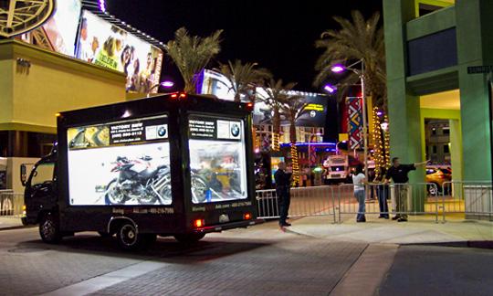 3-D-Mobile-Showroom-Harley-Davidson.jpg