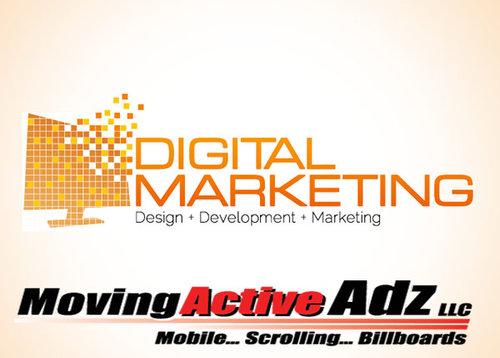 Digital+Marketing+MAA.jpg