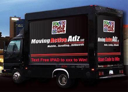 MAA+Digital+Truck+Use+.jpg