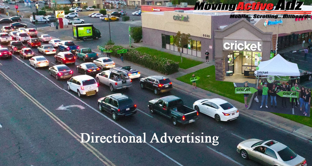 Directional-Advertising-Mobile-Billboards-Cricket-Wireless.jpg
