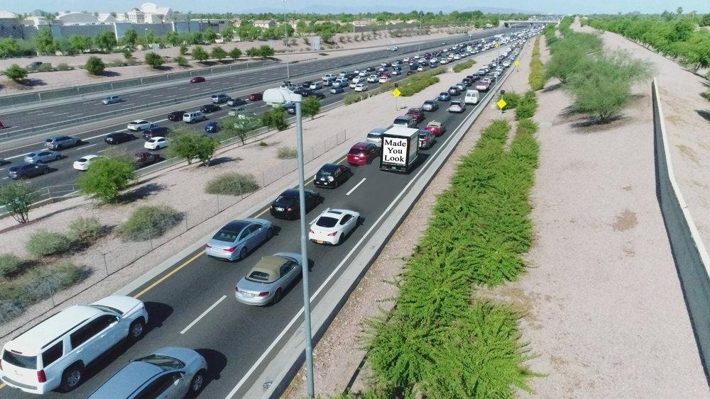 Rush-Hour-Traffic-Phoenix-AZ-Moving-Active-Adz-Mobile-Billboard.jpg