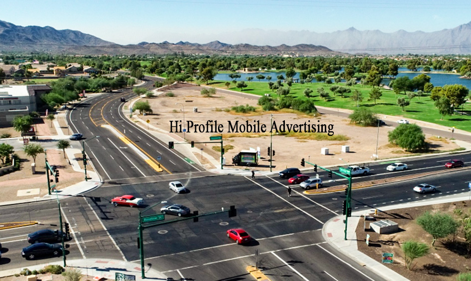 Drone-Picture-Intersection-Mobile-Billboards.jpg