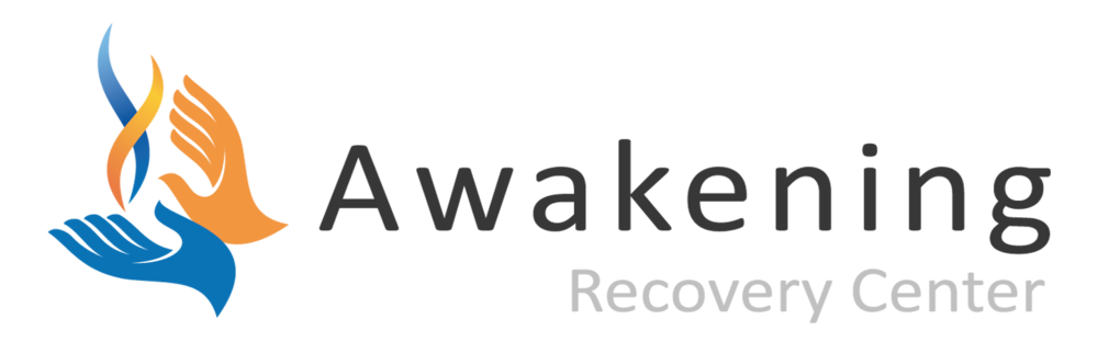 awakening-recovery-center-for-outpatient-addiction-treatment-logo.png