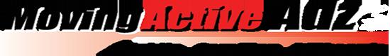 Moving-Active-Adz-Mobile-Billboards-Logo.png