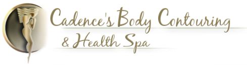 Cadence's Body Countouring and Health spa
