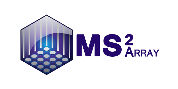 MS2 Array