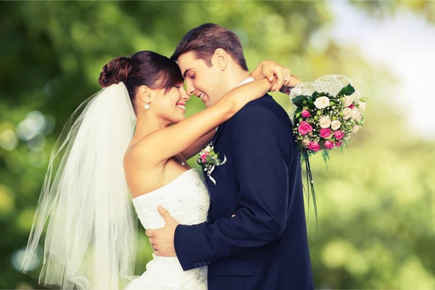 Bröllop_3.jpg