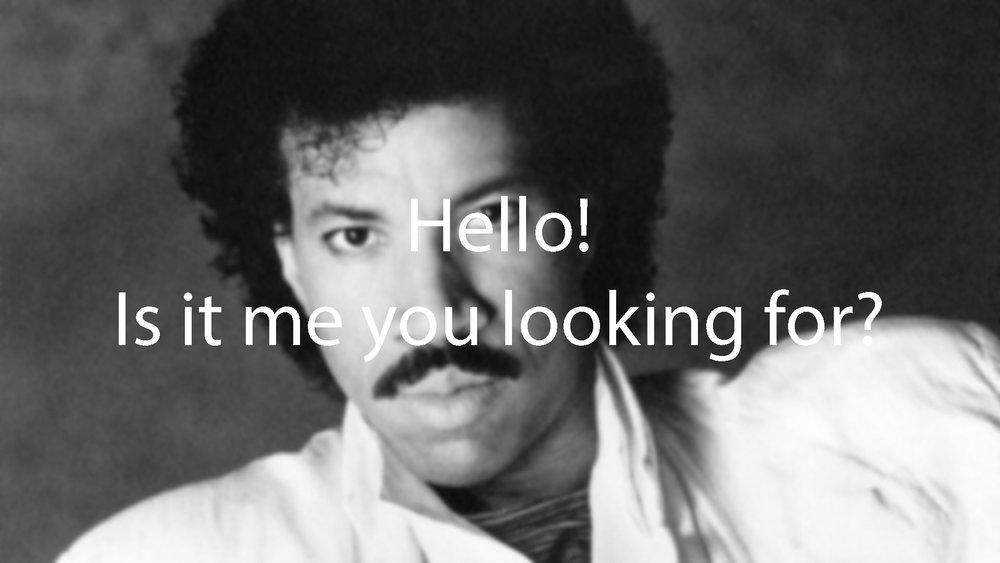 Lionel_Hello.jpg