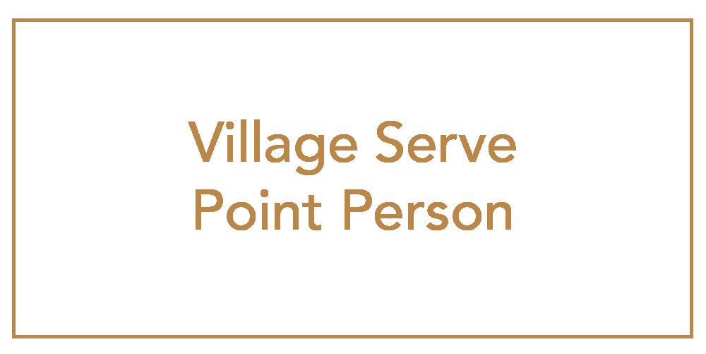Serve-15.png