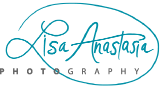 Lisa Anastasia Photography