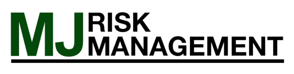 MJ Risk Management