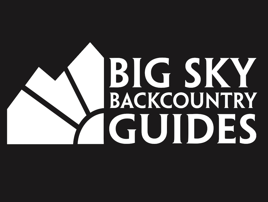 Big Sky Backcountry Guides