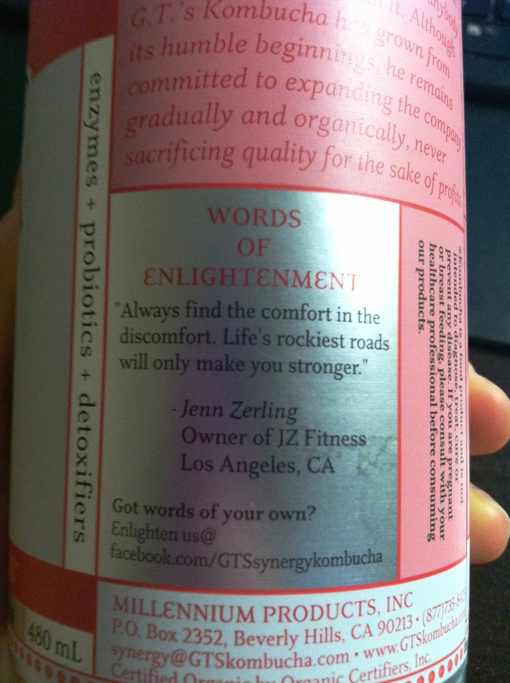 GTs_Kombucha_Guava_Goddess_Kombucha_Enlightened_Synergy_4369630.png