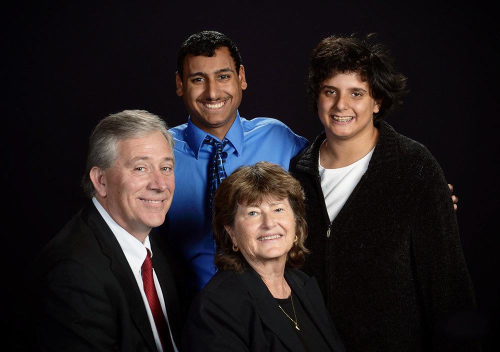markhurt-familyportrait.jpg