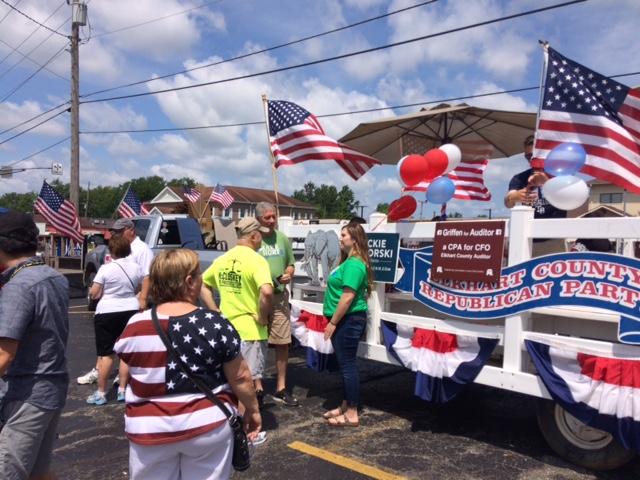 Elkhart Parade 1.JPG