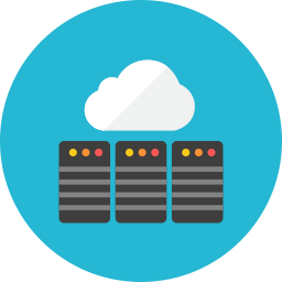 1489050846_Database-Cloud.png