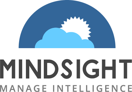 Mindsight | Github Analytics Software